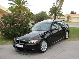 Coupe Series 328i bmw 2008 : BMW 1 Series Coupe Forum / 1 Series Convertible Forum (1M / tii ...