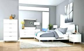 white washed bedroom furniture – mindhack.me