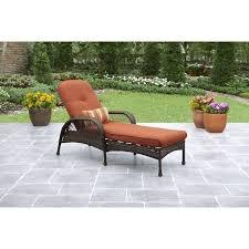garden ridge patio furniture. Garden Ridge Patio Furniture Discounted Table Clearance . E