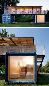 Container Design Best 25 Shipping Container Design Ideas Only On Pinterest