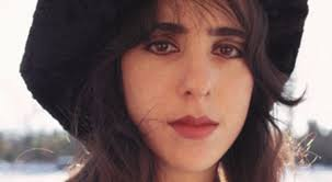 The late, great songwriter Laura Nyro would have been 70 this month. A two-part tribute - AndAnd!And