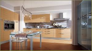 For New Kitchen Cabinets Kitchen Extraordinary Kitchen Cabinet Manufacturers Design Ideas