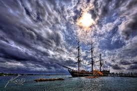 mrsmillar s treasure island treasure island