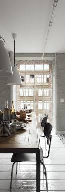 Loft Design Best 25 Urban Loft Ideas On Pinterest Interiors Loft House And