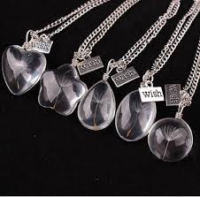 Купить Оптом Make A Wish Стеклянная Бусина <b>Orb</b> Натуральное ...