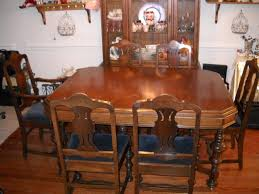 dining collections sale. antique dining room set for sale inspiring worthy collection collections o