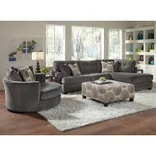 Value City Living Room Sets Value City Furniture Living Room Sets 100 Living Room Ideas