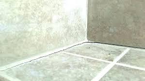 best grout sealer for shower best grout sealer flooring tile shower tile sealer best grout sealer best grout sealer for shower
