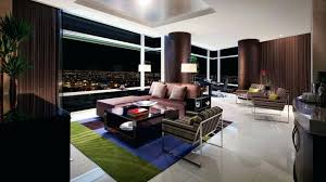 Bellagio 2 Bedroom Penthouse Suite Good Aria Two Bedroom Penthouse 4 Sky  Suite Living Room Bedroom . Bellagio 2 Bedroom Penthouse ...