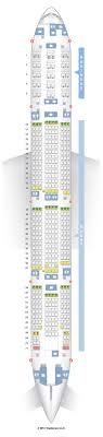 seatguru seat map thai boeing 777300