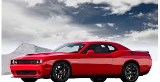 2018 dodge brochure. perfect 2018 2018 dodge charger sxt awd release date and price to dodge brochure i