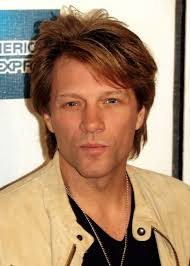 <b>Jon Bon Jovi</b> - Wikipedia