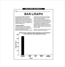 Virtual Graph Paper With Axis Barca Fontanacountryinn Com
