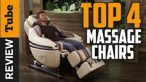 <b>Massage Chair</b>: Best <b>Massage chair</b> (Buying Guide) - YouTube