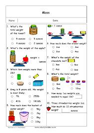 mass problem solving mathematics skills online interactive mass problem solving mathematics skills online interactive activity lessons