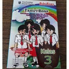 Jawaban bahasa jawa kelas 9 halaman 28. Kunci Jawaban Tantri Basa Jawa Kelas 3 Halaman 74 File Guru Sd Smp Sma