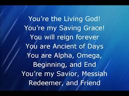 Image result for pictures of living worship