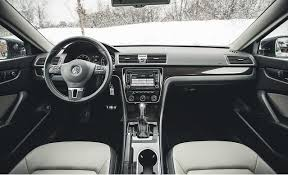2018 volkswagen cc interior. Exellent Interior 2018 Volkswagen CC Sport Interior Shift Knob And Multimedia With Volkswagen Cc W