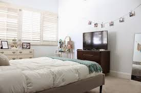 Mismatched Bedroom Furniture Changs And Changes Bedroom Redo