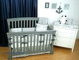 anchor baby bedding nautical baby decor ideas full size of sailboat bedding large boy nautical crib anchor baby
