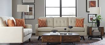 furniture stores brooksville fl. Brilliant Stores 321 Ponce De Leon Blvd Brooksville FL 34601 With Furniture Stores Brooksville Fl