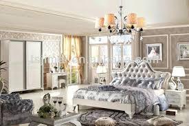 Mor Furniture Bedroom Sets Creative Of Furniture Bedroom Sets ...