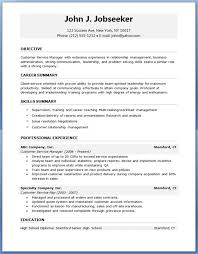 creative resume templates downloads download creative resume templates for free 100rescommunities org