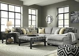 hom furniture onalaska wi furniture area rugs