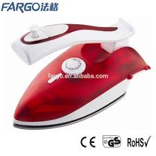 Appliances Fargo Voltage For Electric Iron Voltage For Electric Iron Suppliers And