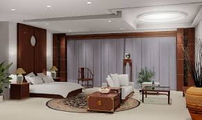 Modern Bedroom Ceiling Design Bedroom Modern Bedroom Design Simple False Ceiling Designs For
