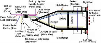 1998 dodge ram 1500 tail light wiring diagram 1998 2003 dodge ram trailer brake wiring diagram wiring diagram on 1998 dodge ram 1500 tail light