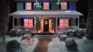 noma 24 outdoor battery operated led christmas lights. noma led projectors noma 24 outdoor battery operated led christmas lights