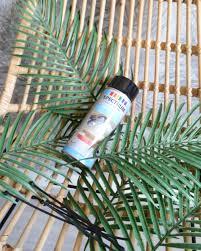 Ikea Hack Hoe Maak Je Zelf Een Palmboom Lamp Mariscasa