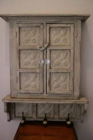 wall smartness design decorative wall cabinet small cabinets archives jager haus with doors bathroom glass interesting
