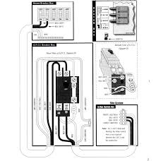 owner's manual Spa SSP 10-1 Electric Diagram at Watkins Mfg Spa Wiring Diagram