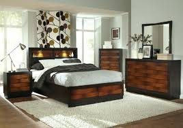 Bedroom Sets King King Bedroom Sets King Size Bedroom Sets Clearance ...