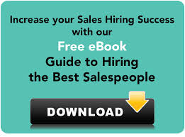questions to ask in a s interview prospecting talentron ebook