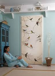 13 best Home Interior Painting Ideas images on Pinterest Interior