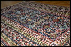 a rug with moghan memling gul depicted in flower still life by meval german painter hans kuba chi carpet rainbow hy flower of life rug