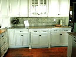 decorative kitchen wall tiles. Plain Kitchen Decorative Tiles For Kitchen Walls Wall   With Decorative Kitchen Wall Tiles S