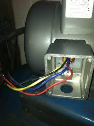 ingersoll rand 2475n7 5 wiring diagram ingersoll wiring diagram ingersoll rand 2475n7 5 wiring auto wiring on ingersoll rand 2475n7 5 wiring