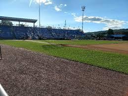 Nyseg Stadium Binghamton 2019 All You Need To Know