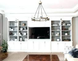 built in wall cabinets living room built in wall units for living rooms best wall cabinets living room ideas on built in built in wall unit living room