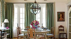 traditional dining room designs. After: Fresh Traditional Dining Room Traditional Dining Room Designs