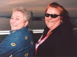Candle for Hilda Fuller Bridges   Funeral Homes & Cremation Service...