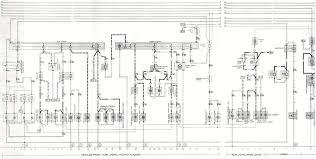 porsche wiring diagrams 911 wiring diagram user 72 porsche wiring diagram wiring diagram basic porsche 911 wiring diagram wiring diagram week