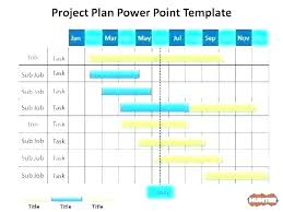 Excel Calendar Monthly Excel Calendar Schedule Template Divisionplus Co