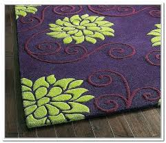apple green rug runner hunter area rugs purple and lime inspirational ideas contemporary h whisper apple green rug