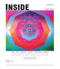 Inside Arden August 2019 By Inside Publications Issuu