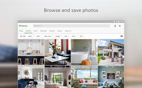 Houzz Interior Design Ideas - Download | Install Android Apps | Cafe ...